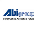 AbiGroup